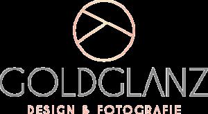 GOLDGLANZ